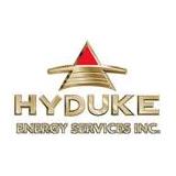 Hyduke Energy Services Inc logo