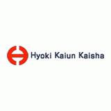 Hyoki Kaiun Kaisha logo