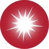 Hypoport AG logo