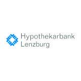 Hypothekarbank Lenzburg AG logo