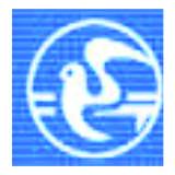 I-Hwa Industrial Co logo
