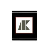 I Kloukinas I Lappas Construction And Commercial Co SA logo