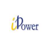I Power Solutions India logo