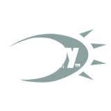 JSL Construction & Development Co logo