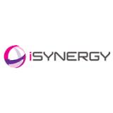 I Synergy logo