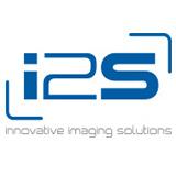 I2S SA logo
