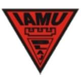 IAMU SA logo