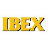 IBEX Technologies Inc logo