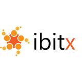 IBITX Software Inc logo