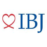 IBJ Inc logo