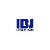 Mizuho Leasing Co logo