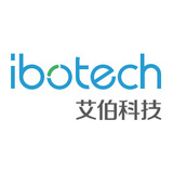 IBO Technology logo