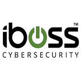 IBosses logo