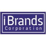 IBrands logo