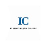 IC Immobilien Holding AG logo
