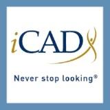 ICAD Inc logo