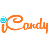 Icandy Interactive logo