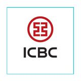 ICBC Turkey Bank AS logo