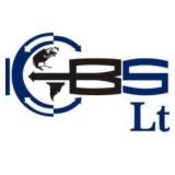 ICBS logo