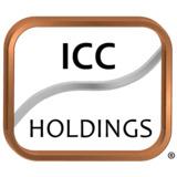 ICC Holdings Inc logo