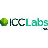 ICC Labs Inc logo