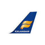 Icelandair Hf logo