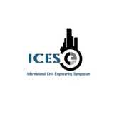 ICES Softwares logo