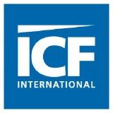 ICF International Inc logo