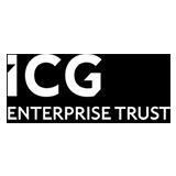 ICG Enterprise Trust logo