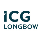 ICG Longbow Senior Secured UK Property Debt Investments logo