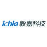 Ichia Technologies Inc logo