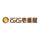 Ichibanya Co logo