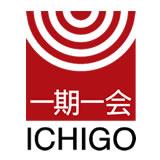 Ichigo Hotel REIT Investment logo
