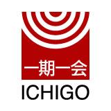 Ichigo Inc logo