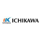 Ichikawa Co logo