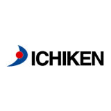 Ichiken Co logo