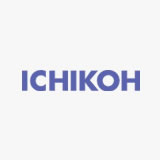 Ichikoh Industries logo