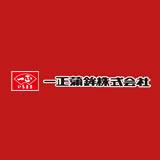 Ichimasa Kamaboko Co logo