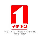 Ichinen Holdings Co logo