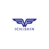 Ichishin Holdings Co logo