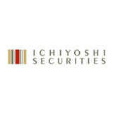 Ichiyoshi Securities Co logo