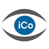 ICo Therapeutics Inc logo