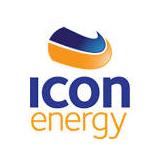 Icon Energy logo
