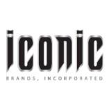 Iconic Brands Inc logo