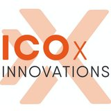 ICOX Innovations Inc logo