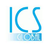 ICSGlobal logo