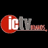 ICTV Brands Inc logo