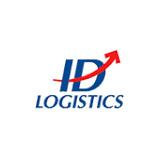 ID Logistics SAS logo
