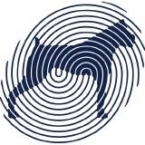 ID Watchdog Inc logo