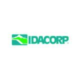 Idacorp Inc logo